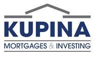 Kupina Mortgage